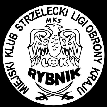 MKS LOK Rybnik